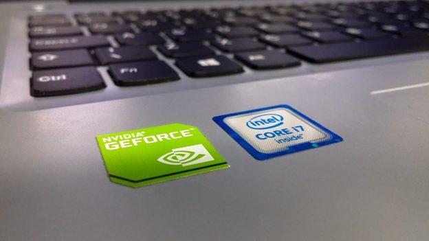 Example of Case Study Intel