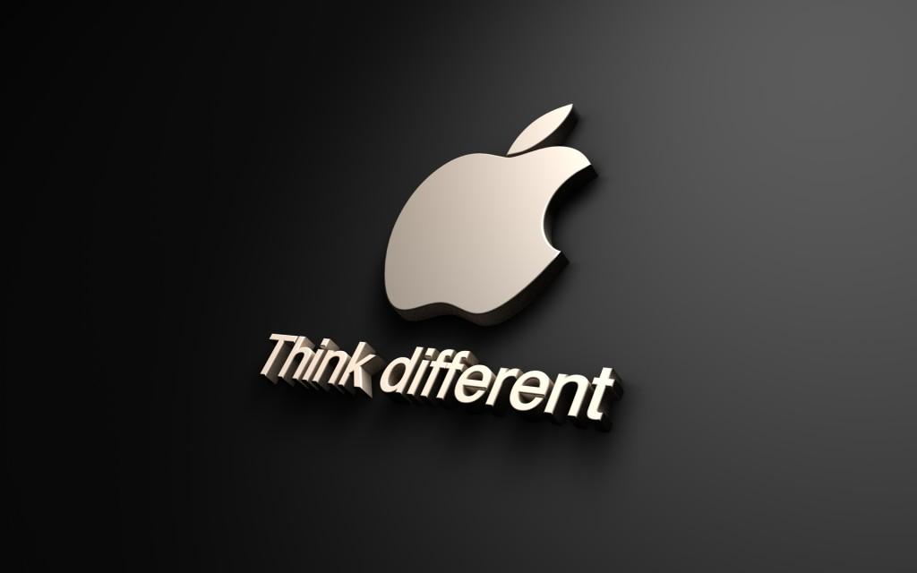 Marketing Strategy Of Apple