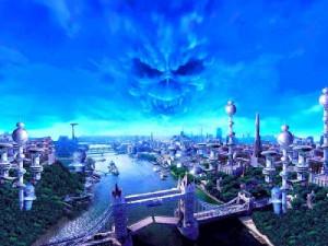 Essay on brave new world soma