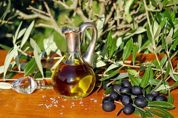 health-care-essay-sample-olive-oil
