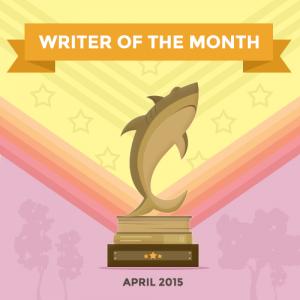shark-winner_april