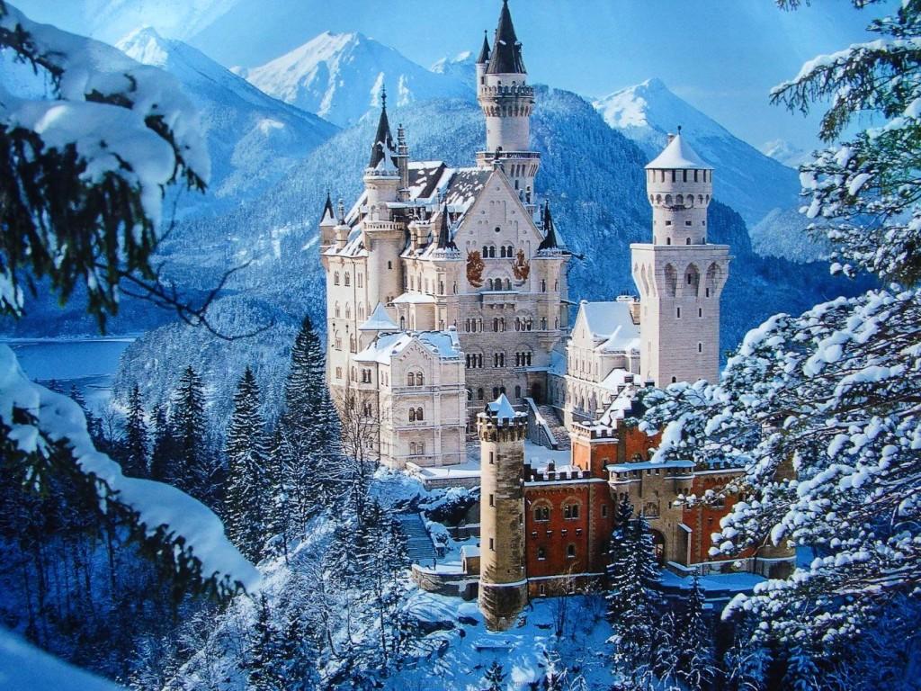 Neuschwanstein-Castle_s