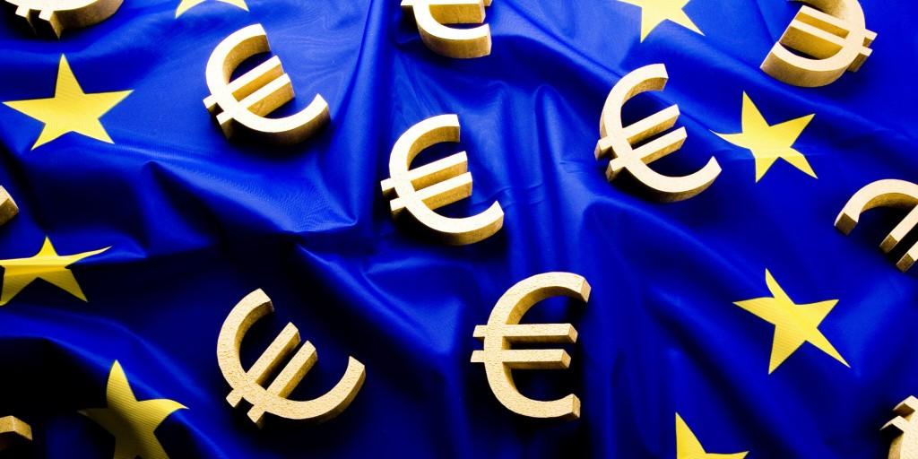 sample-paper-on-european-union