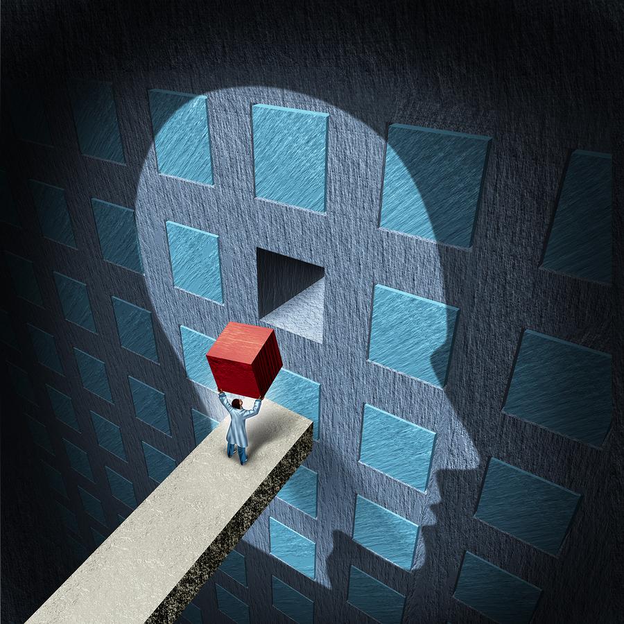 descriptive-essay-examples-organizational-memory