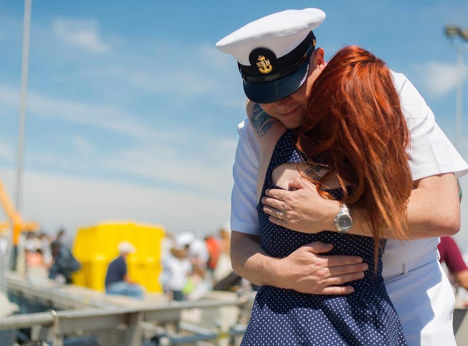 example-of-a-narrative-essay-veterans-day