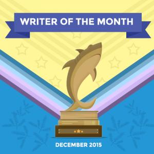 shark-winner_december