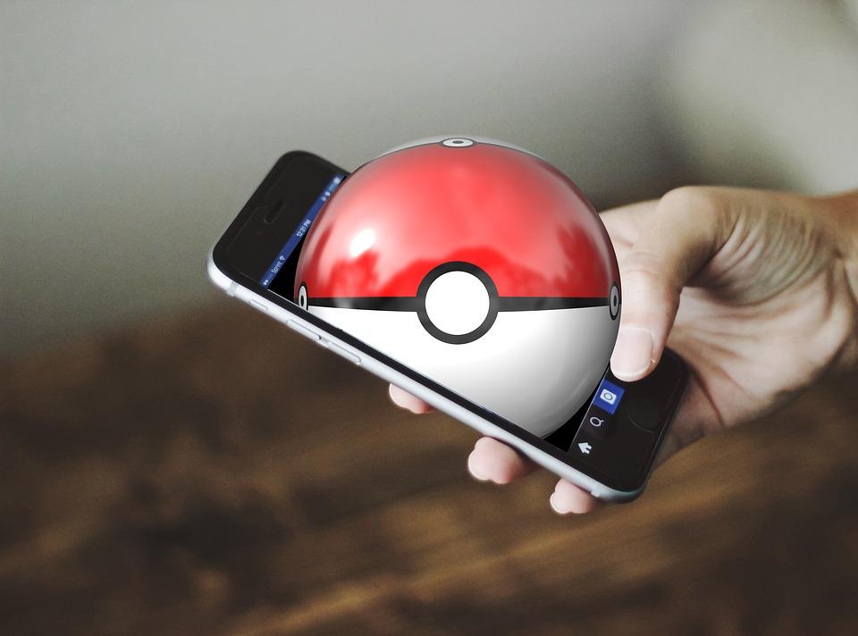 student-essay-examples-pokemon-go