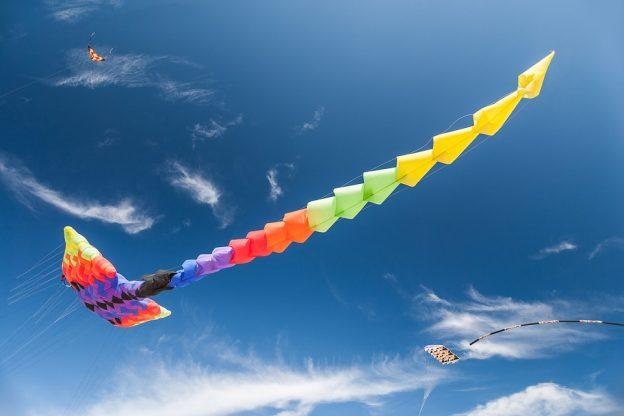 The Kite Runner Analysis