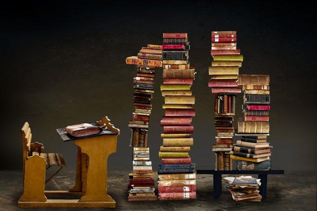 Literature PPT Presentations
