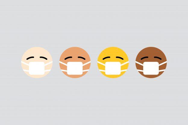 Preventing Racism Essay Sample