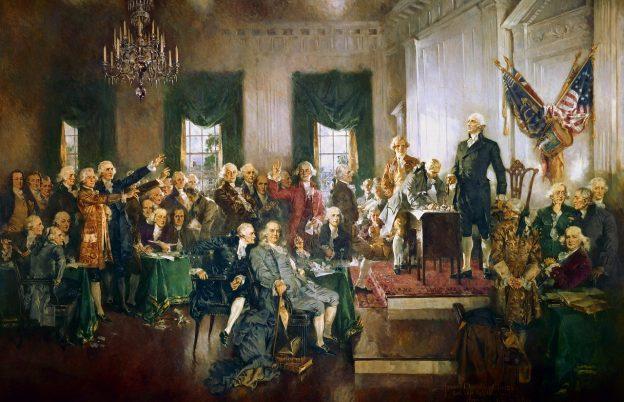Benjamin Franklin essay topics